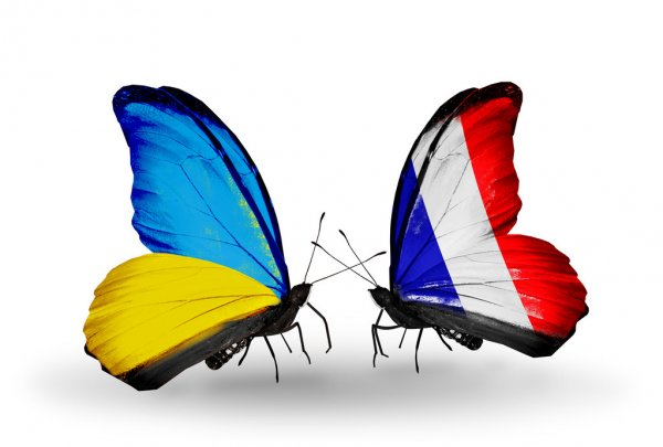 Do Ukrainians Need a Visa to Travel to France