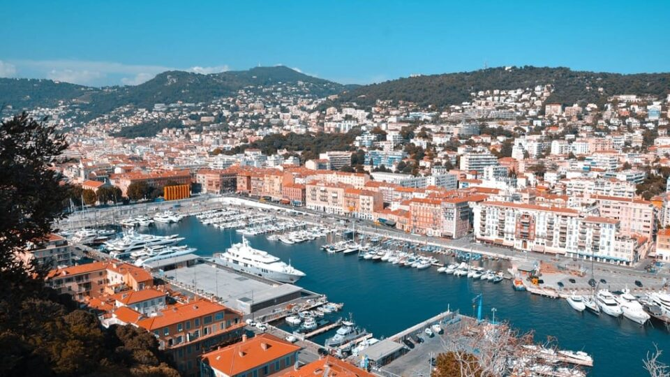 South of France Money-Saving Tips for Students