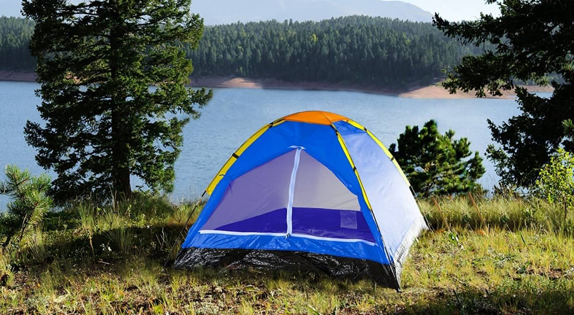 Essential Camping Equipment Everyone Needs When Traveling to France