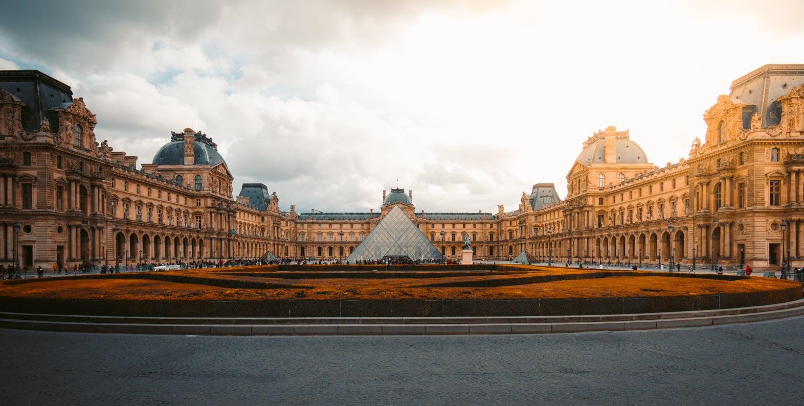 Top 5 Neighborhoods to Rent an Apartment in Paris