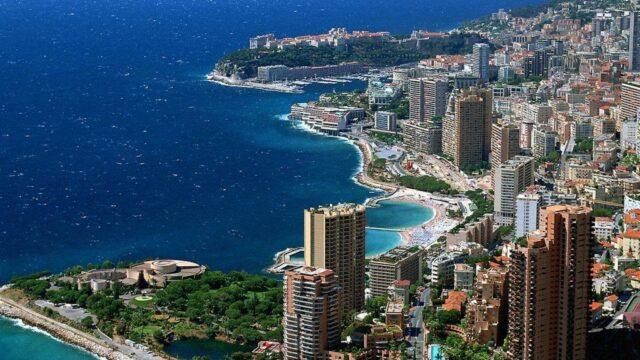 Best 8 Things to Do in Monaco