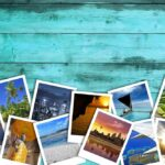 How to Make the Most Out of Your Travel Memories