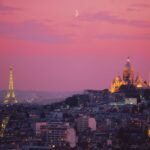 Paris Nightlife and Why You Need to Visit