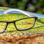 Top 10 Tips To Help You Study Effectively While Traveling