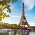 Top 8 Most Underrated Landmarks in France