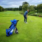 6 Awesome Travel Locations For All Golf Lovers