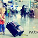 Not Sure What To Pack For Your Upcoming Trip? This Checklist Can Help