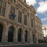 Study Abroad in France: A Travelling Guide to French Universities