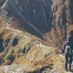 Useful Tips That Will Make Your Next Outdoor Adventure More Exciting