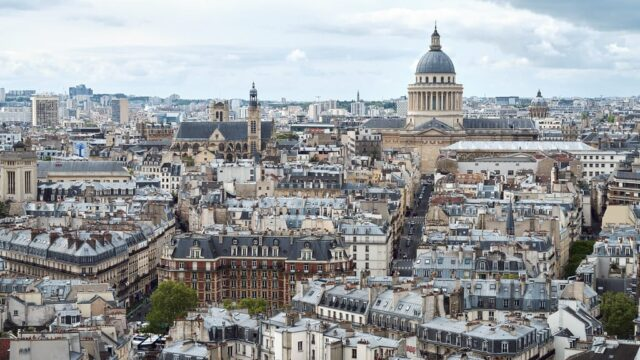 What is the Best Way to Travel in France? A Detailed Guide for Tourists